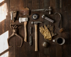 build-carpenter-carpentry-3327